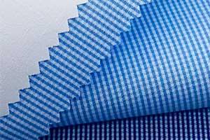 tecidos para camisas sob medida
