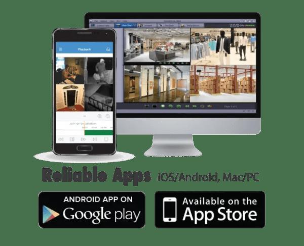 6-1- CMS-TRIVAULT2168ATC-Mobile-Apps-&-Remote-Access