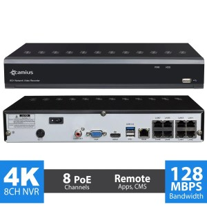 NVR-network-video-recorder-Camius