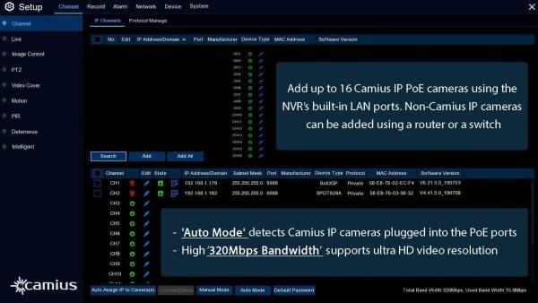 IPVAULT2320P16-auto-assign