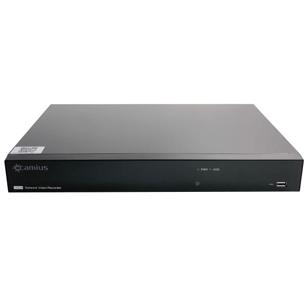 IPVAULT2320P8N-2320P16N-FRONT-PANEL-1200-1200