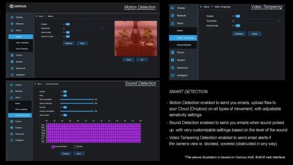 IRIS8-BOLTX8-DETECTION