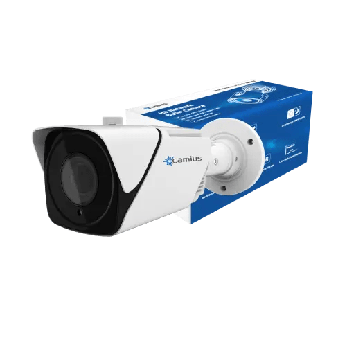 BoltVM5-motorized-lens-ip-camera-camius