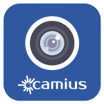 Camius-View-App-Icon