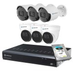 security camera system with audio 8p3b3i5r4t