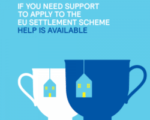 Lambeth EU Settlement Support