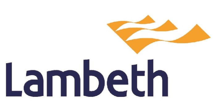 This image has an empty alt attribute; its file name is Lambeth-LoveLambeth.jpg