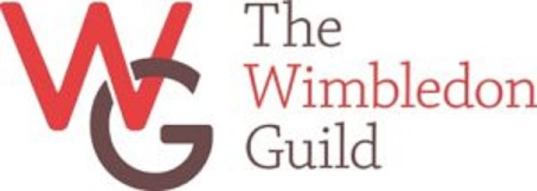 This image has an empty alt attribute; its file name is Wimbledon-Guild-Logo-2-1-300x107m.jpg