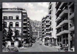 Piante e Fiori Cammarota dal 1939