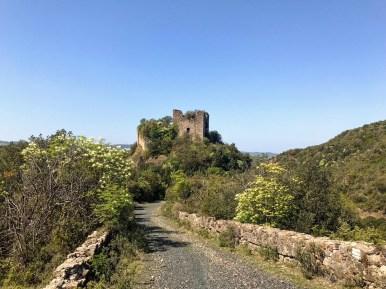 Castello dei Vescovi