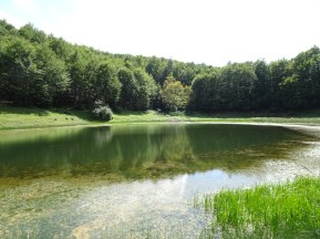 ACER Lago Secco DSC09748