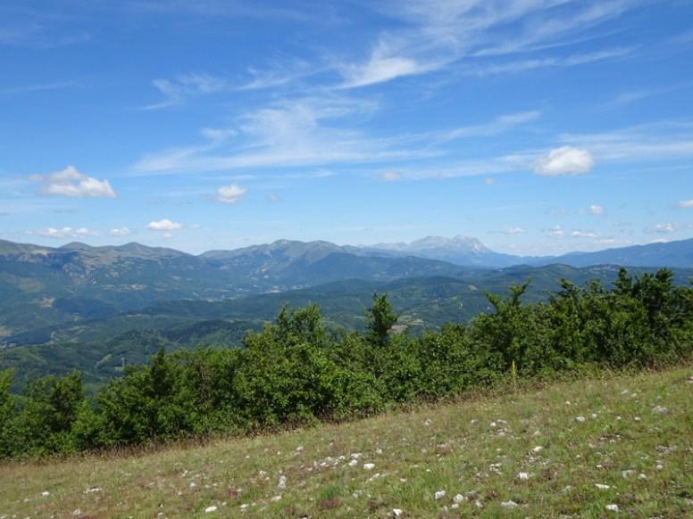 ACER Monte Cabbia DSC08832