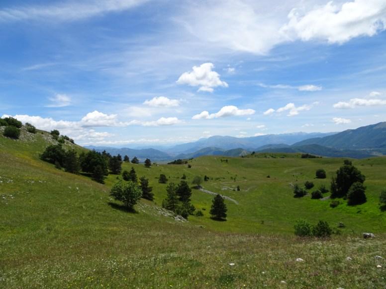 ACER Monte Cabbia DSC08837
