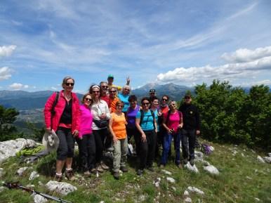 ACER Monte Cabbia DSC08838