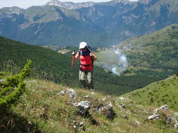 ACER Monte Cabbia DSC08858