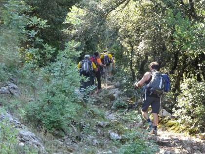 ACER Monte Cacume 8-2018 monte Cacume14