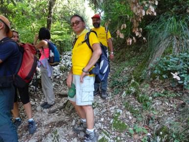 ACER Monte Cacume 8-2018 monte Cacume20
