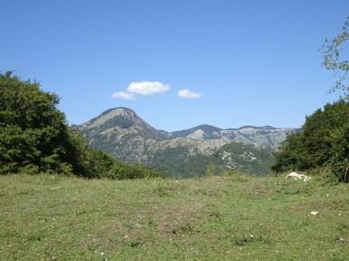 ACER Monte Cacume 8-2018 monte Cacume3