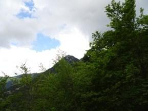 ACER Monte Tarino DSC08797