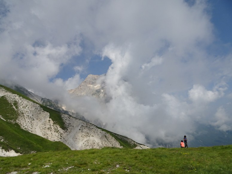 ACER monte Brancastello DSC09362
