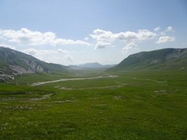 ACER monte Brancastello DSC09367