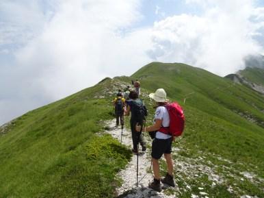 ACER monte Brancastello DSC09369