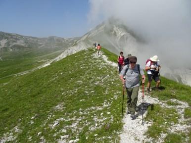 ACER monte Brancastello DSC09371