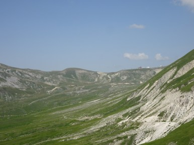 ACER monte Brancastello DSC09372