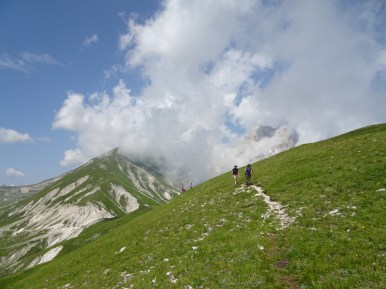ACER monte Brancastello DSC09374
