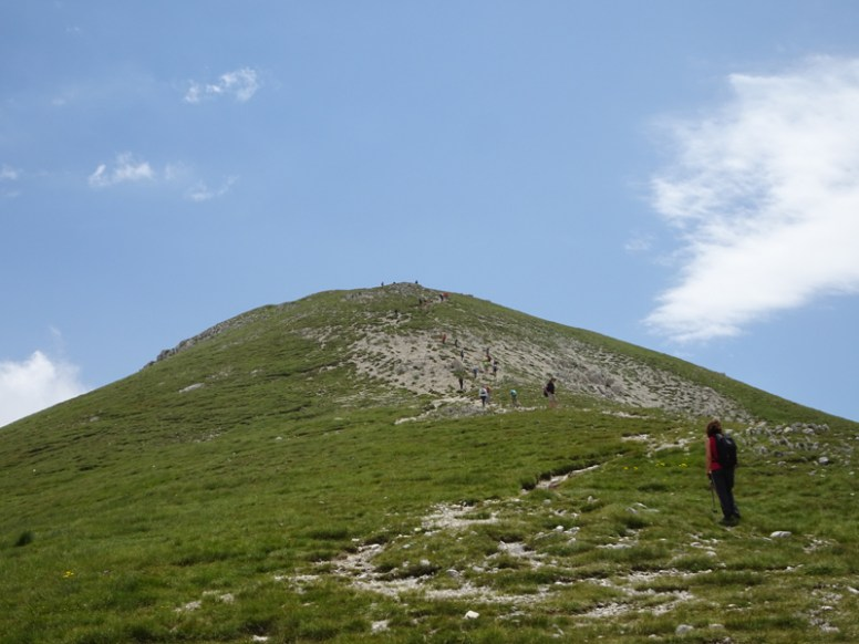 ACER monte Brancastello DSC09377