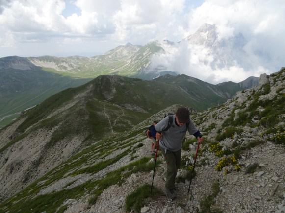 ACER monte Brancastello DSC09379