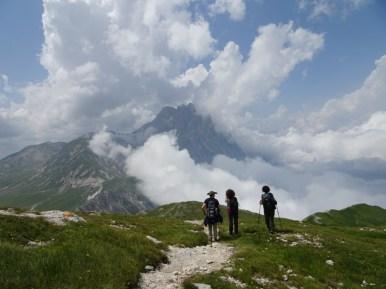 ACER monte Brancastello DSC09384