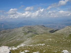 ACER monte Ocre 7-2018 monte Ocre 0014
