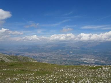 ACER monte Ocre 7-2018 monte Ocre 0017
