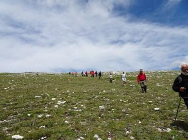 ACER monte Ocre 7-2018 monte Ocre 0021