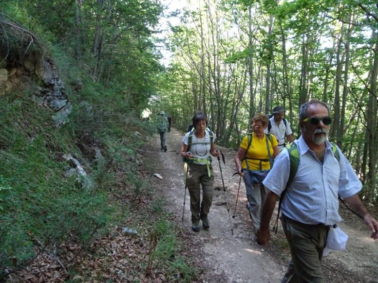 ACER monte Ocre 7-2018 monte Ocre 0026