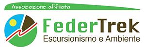 Logo-Affiliata-FederTrek