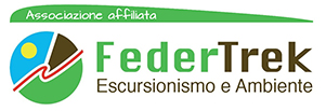 Logo-Affiliata-FederTrek