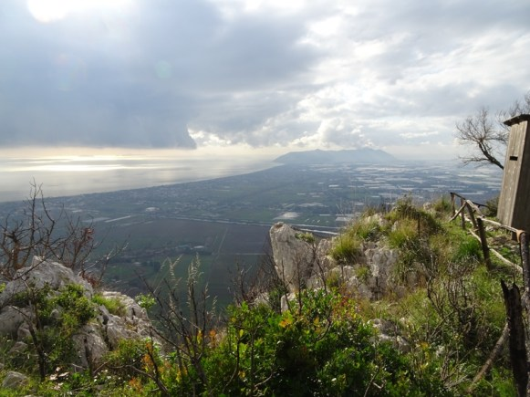 12-2019 Terracina-monte Leano10