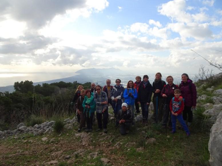 12-2019 Terracina-monte Leano12