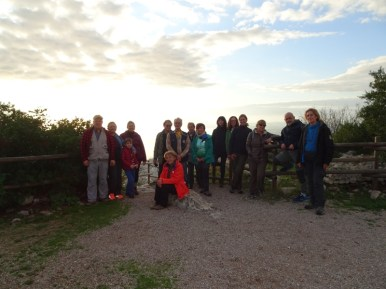 12-2019 Terracina-monte Leano14