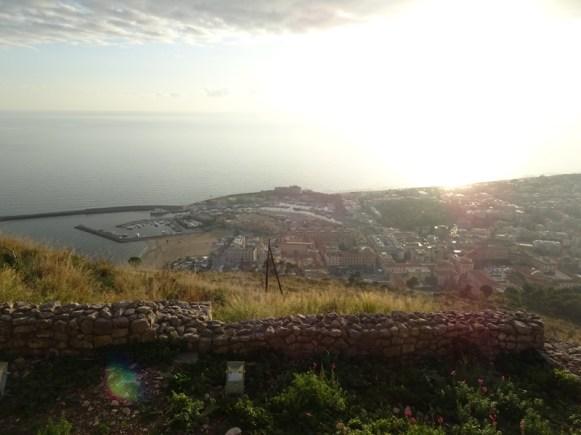 12-2019 Terracina-monte Leano22