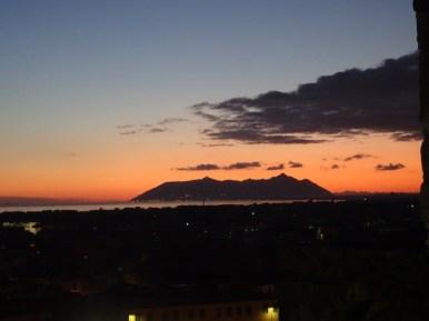 12-2019 Terracina-monte Leano33