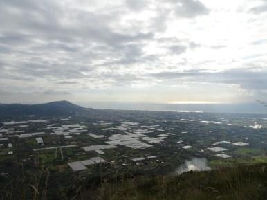 12-2019 Terracina-monte Leano5