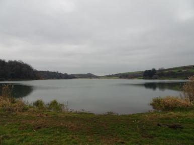 1-2019 lago Giulianello-20