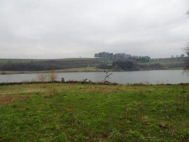 1-2019 lago Giulianello-8
