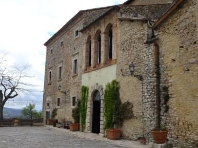 5-2019 Corbara-Titignano-2
