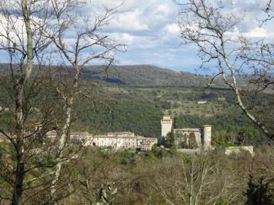 5-2019 Corbara-Titignano-7
