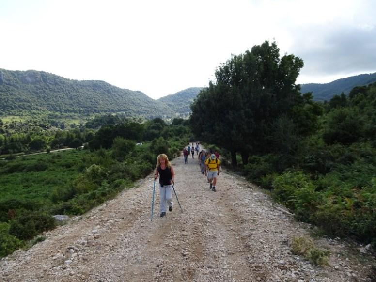 8-2019 monte Capreo1