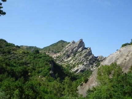 6-2019 Dolomiti Lucane-42